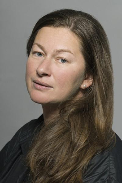 Ерёменко Екатерина Владимировна